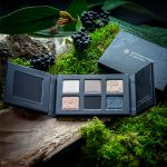 EyeShadowPalette_RougeBunnyRouge_AtTheChateau with green moss
